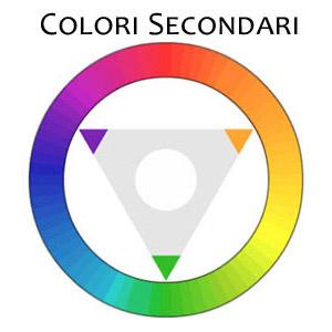 colori-secondari