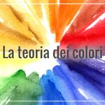 teoria-colori-ateacme