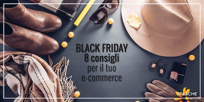 ateacme-consigli-black-friday