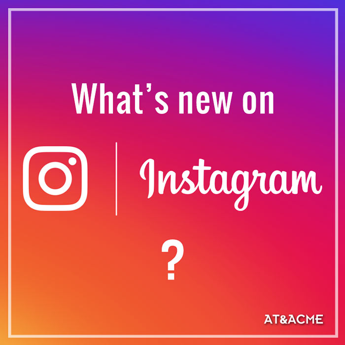 ateacme-novita-instagram-ottobre