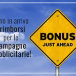 ateacme-rimborsi-campagne-pubblicitarie