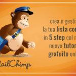 ateacme-tutorial-lista-mailchimp