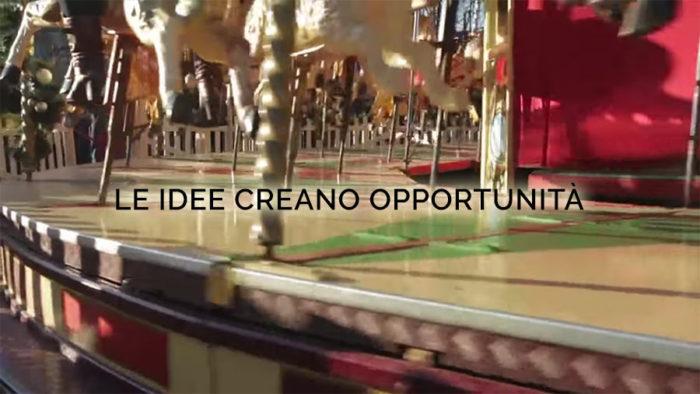 video-presentazione-ateacme