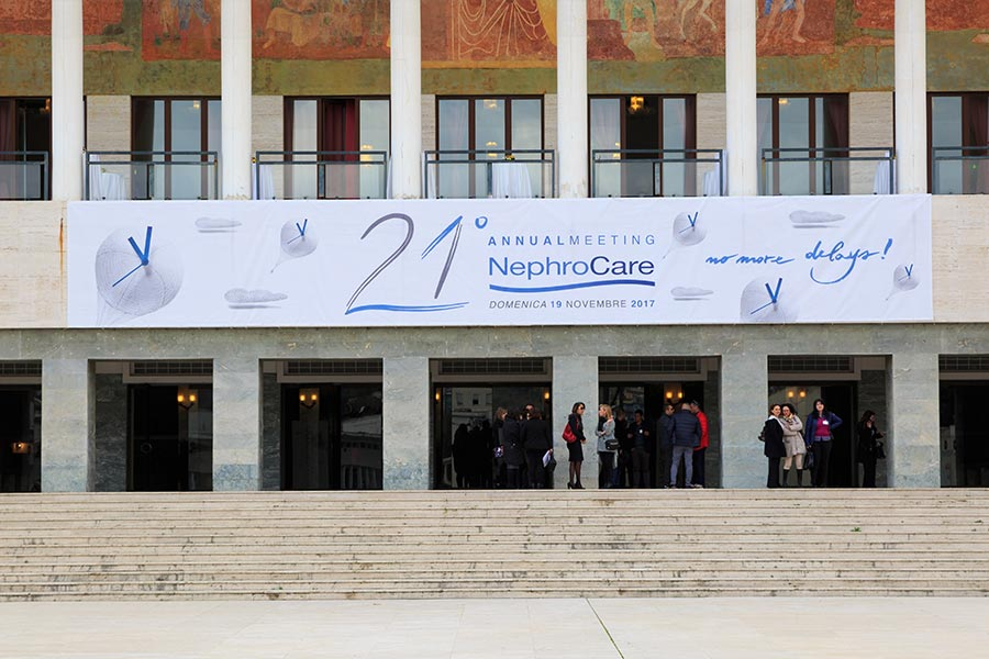 allestimento-21-annual-meeting-ingresso