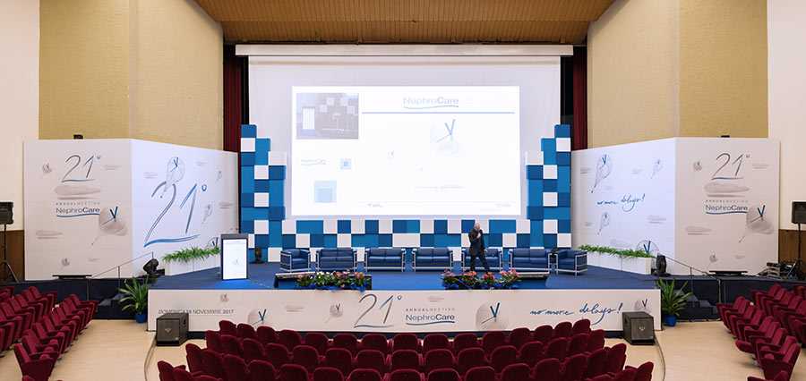 allestimento-21-annual-meeting-palco2