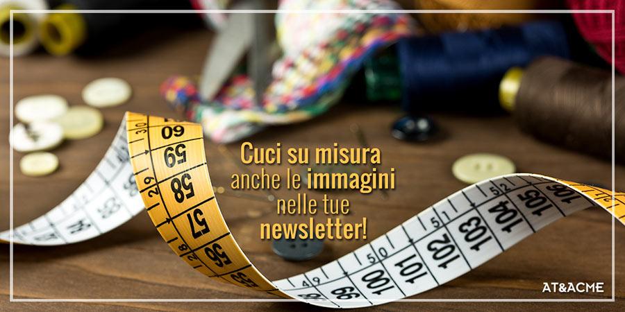 immagini-dinamiche-newsletter-ateacme