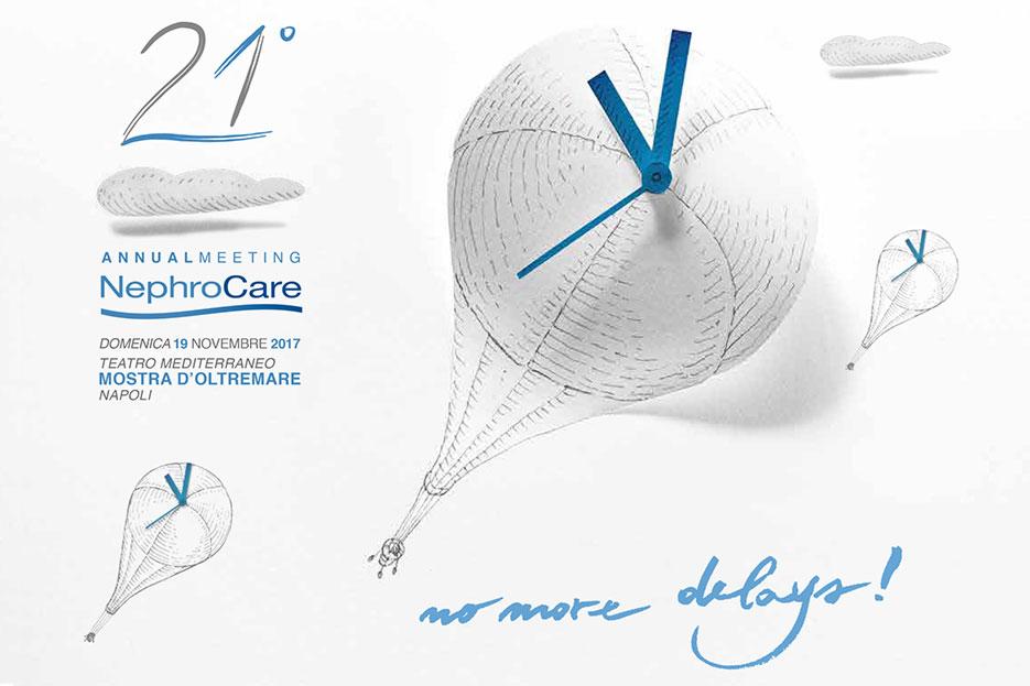 grafica-21-annual-meeting-nephrocare