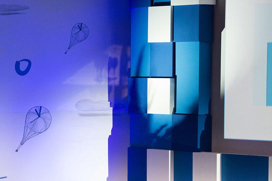 particolare-palco-scenografia-nephrocare