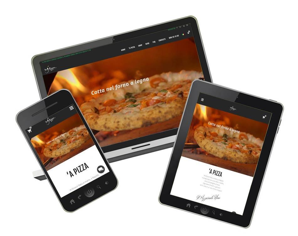 siti ecommerce responsivi apizza 1