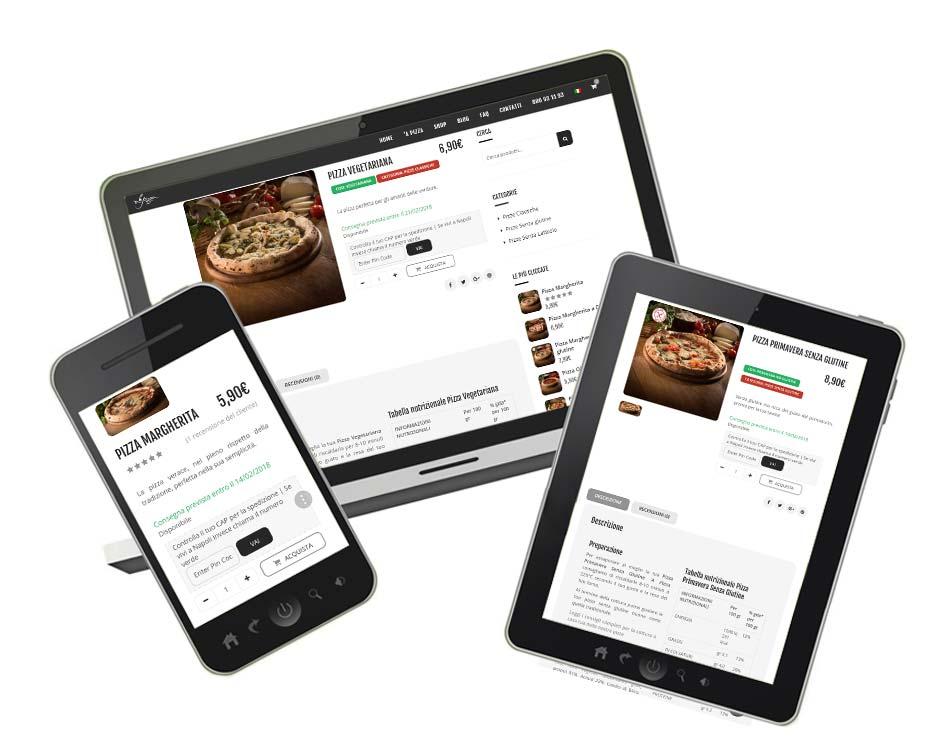 siti ecommerce responsivi apizza 2