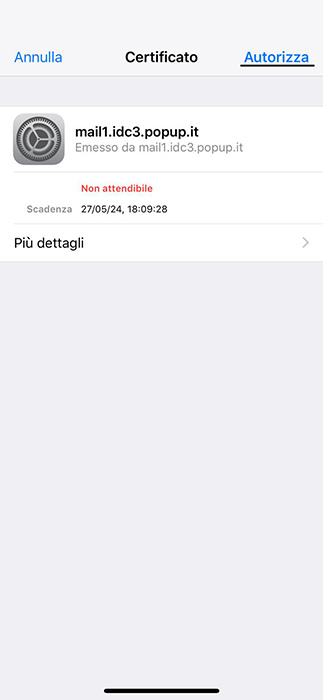 tutorial-email-iphone-x - 08