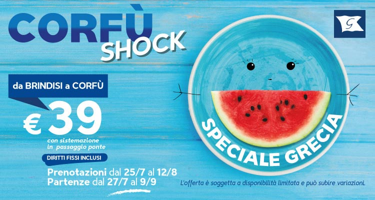 webmarketing-grimaldi-corfushock