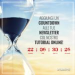 ateacme-tutorial-countdown-newsletter