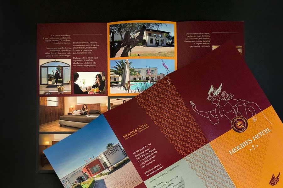 brochure-hotel-hermes-ateacme