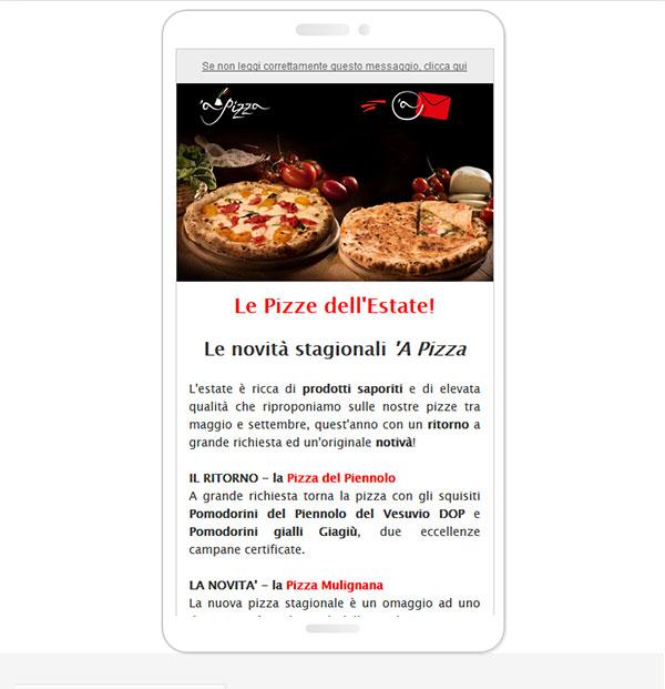 newsletter-apizza2-ateacme