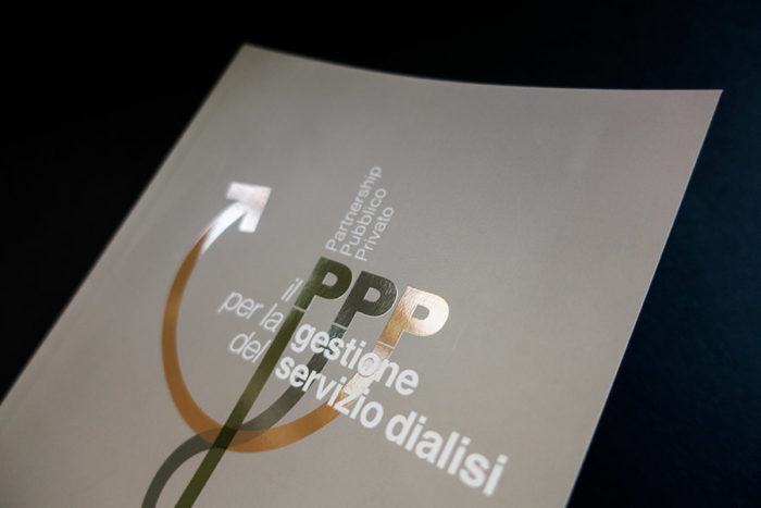 opuscolo-pp-copertina-part