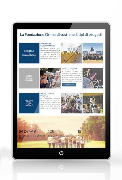 siti-responsive-fondazione-grimaldi-cop