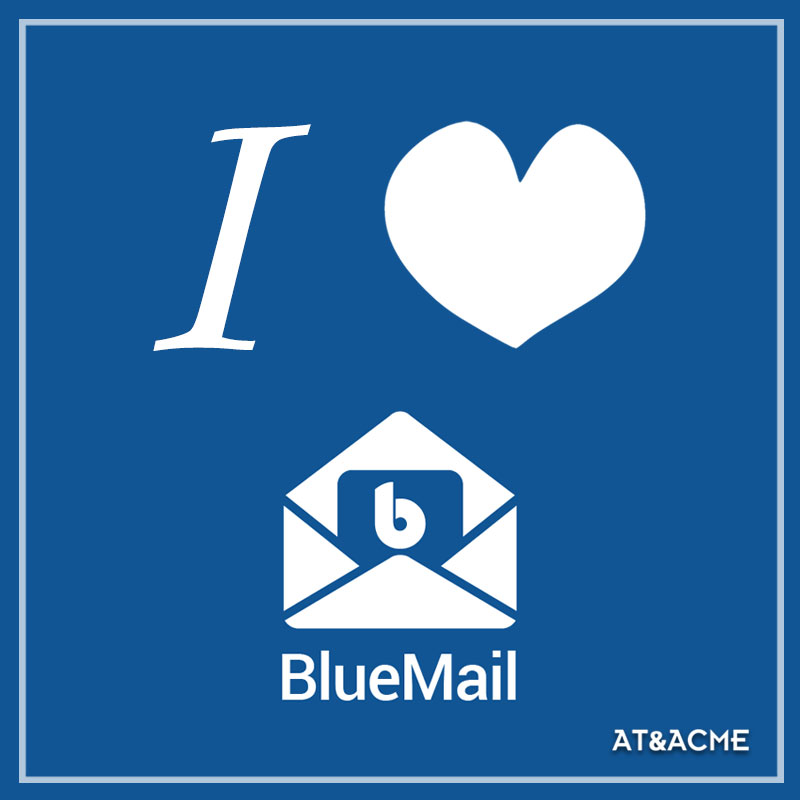 ateacme-tutorial-bluemail