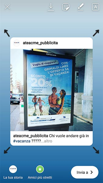 condivisione-post-storie-instagram4