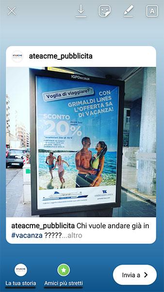 condivisione-post-storie-instagram5