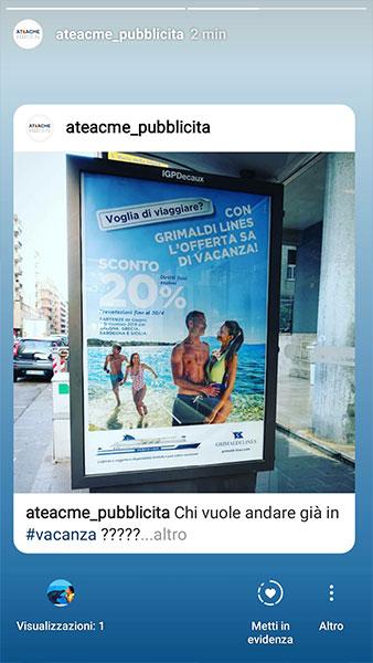 condivisione-post-storie-instagram7