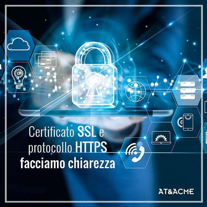 ateacme-certificato-ssl-protocollo-https