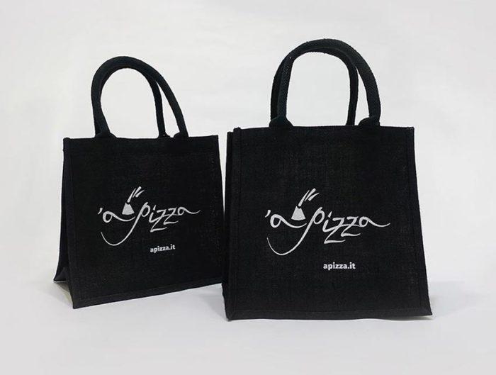 apizza-shopper-juta