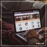 consigli-blackfriday-ecommerce-ateacme