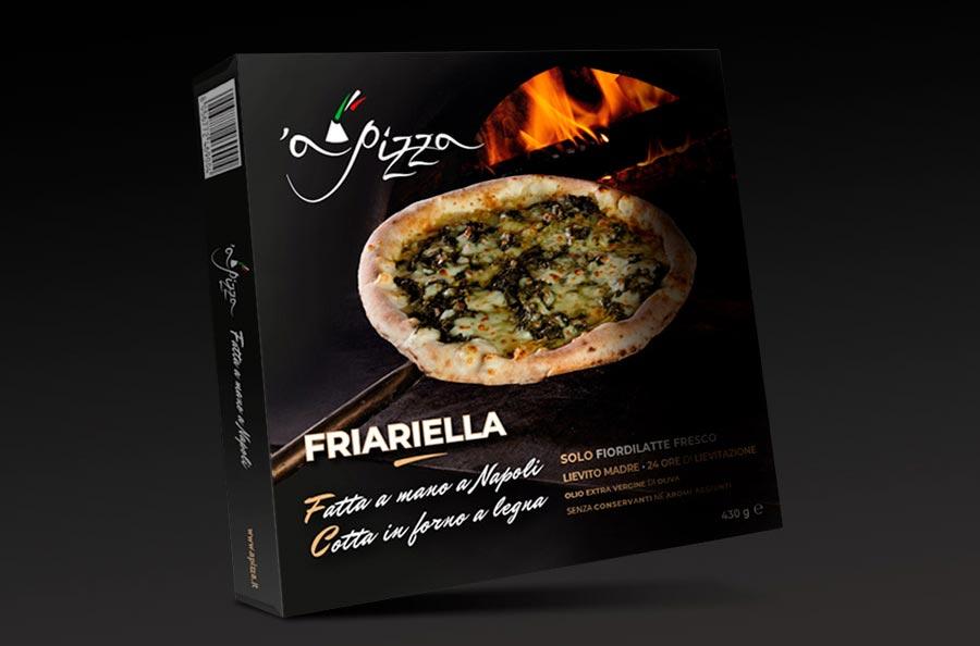 a-pizza-pack-friariella