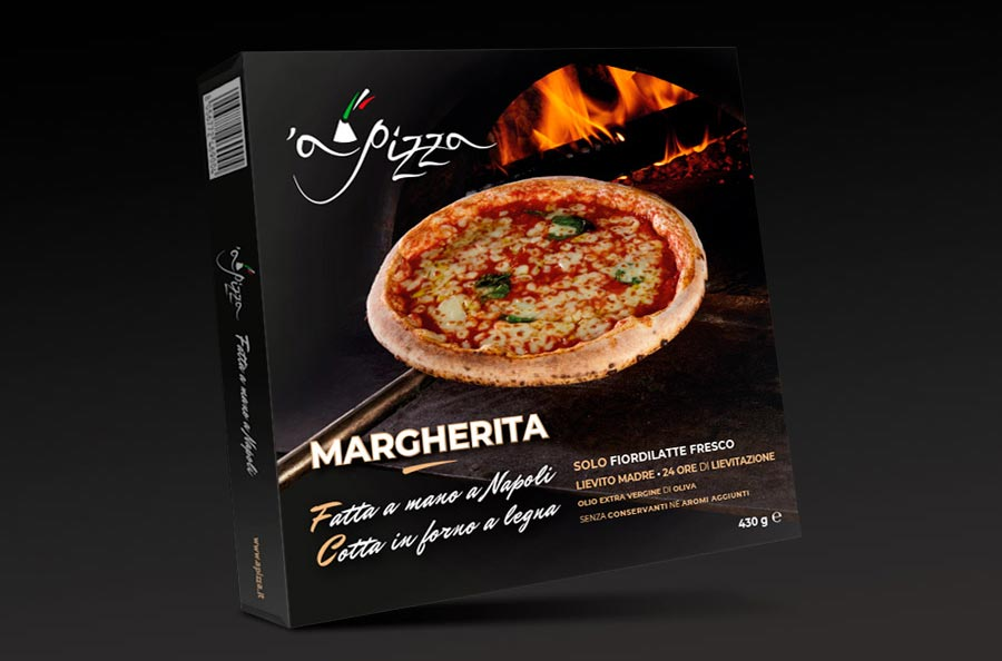 a-pizza-pack-margherita