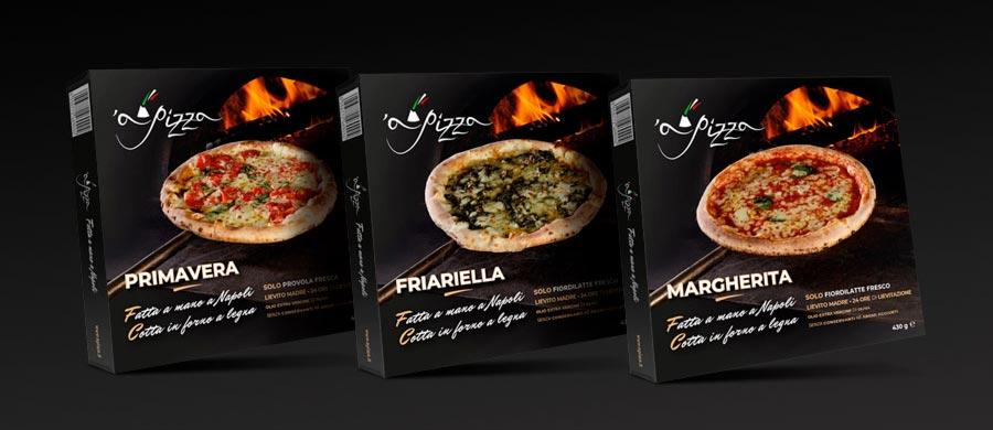 a-pizza-pack-supermercati