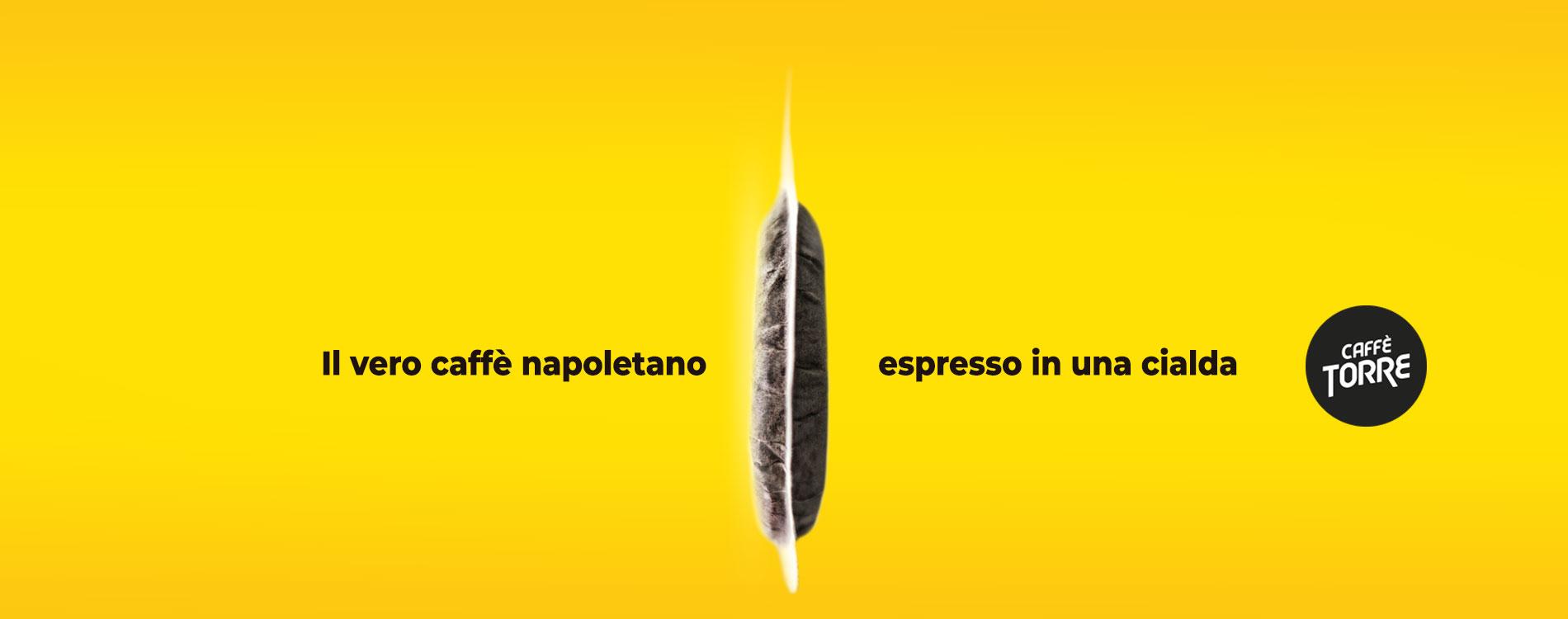 ateacme-agenzia-pubblicitaria-napoli-caffe-torre