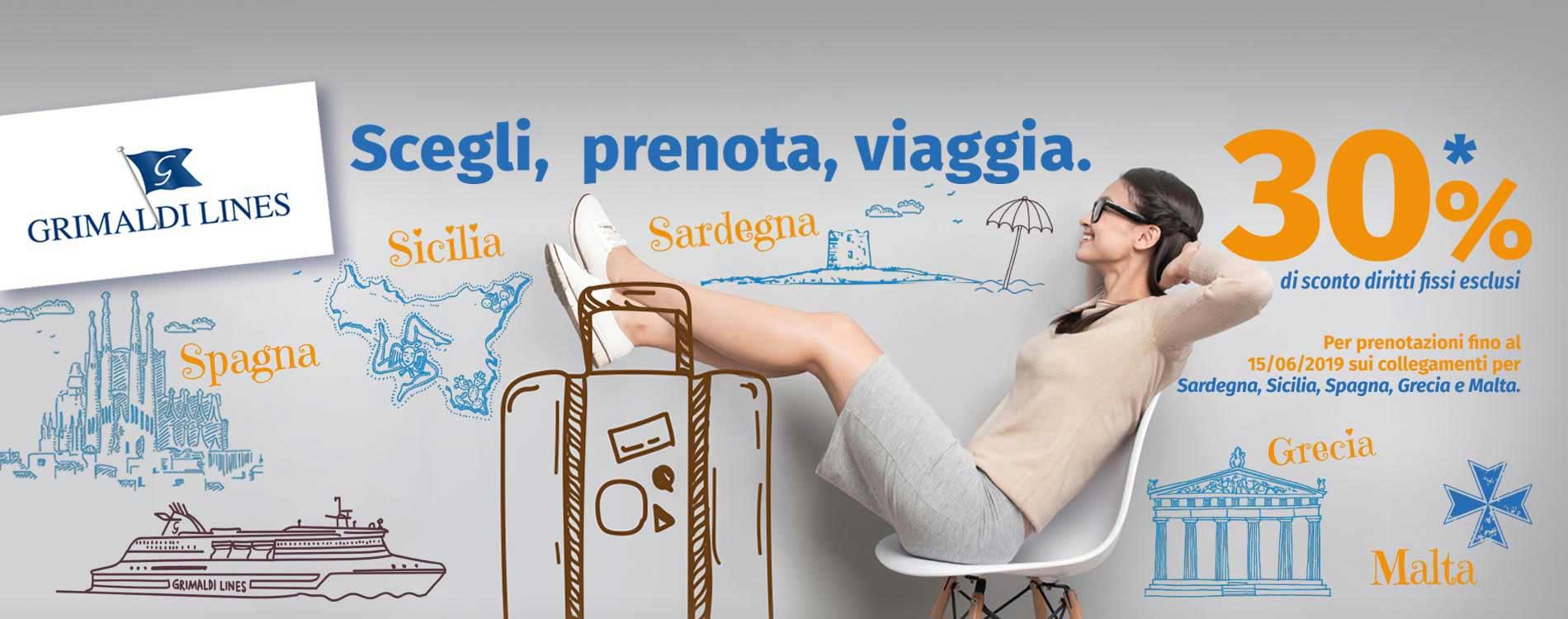 ateacme-slide-grimaldi-30-agenzia-pubblicitaria-napoli