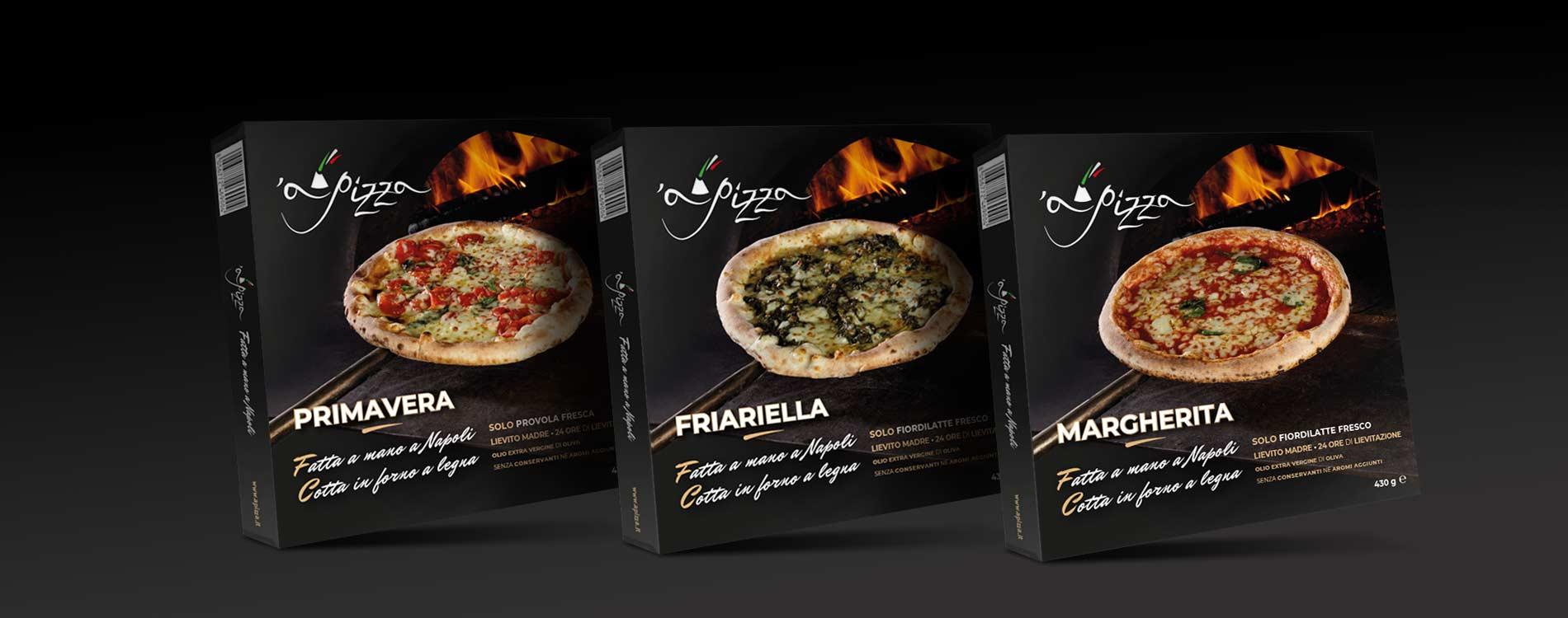 ateacme-slide-pack-a-pizzaagenzia-di-pubblicita-napoli