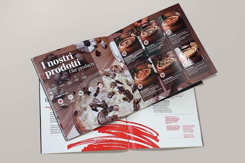 brochure-apizza-interno