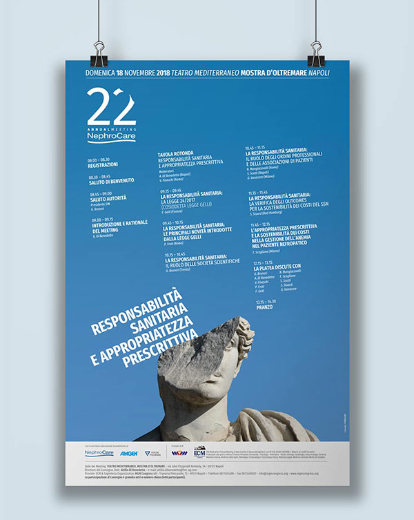 nephrocare-locandina-22-annual-meeting