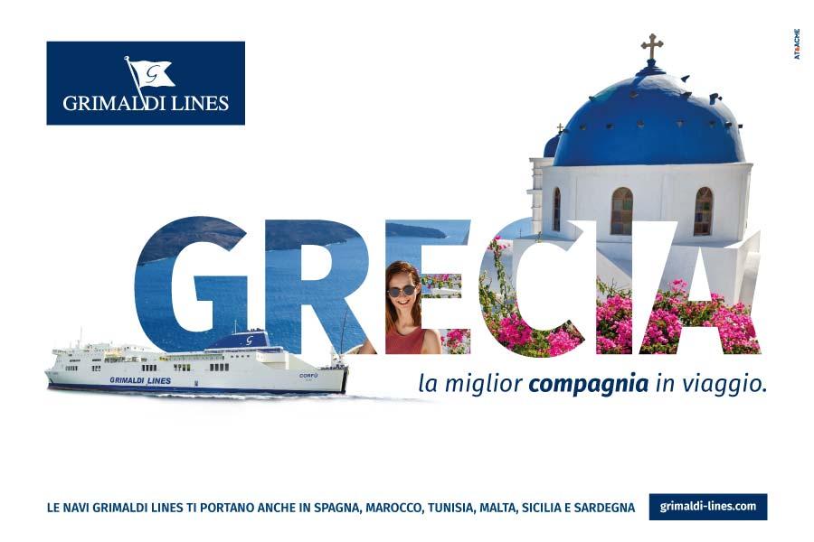 pagine-pubblicitarie-grimaldi-grecia-2019