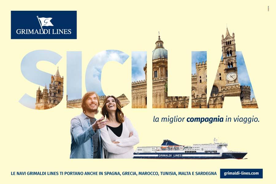 pagine-pubblicitarie-grimaldi-sicilia-2019