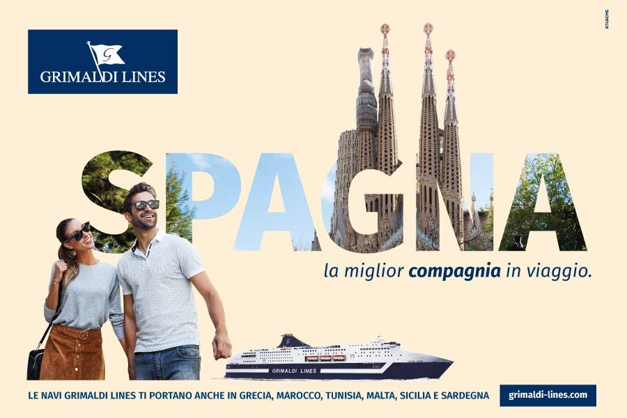 pagine-pubblicitarie-grimaldi-spagna-2019