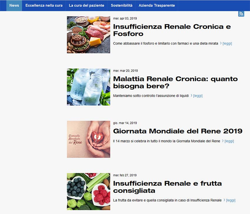 ateacme-gestione-blog-nephrocare
