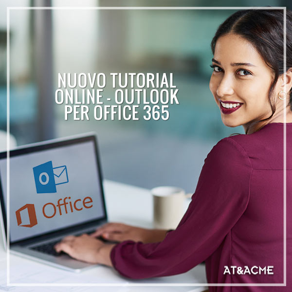 ateacme-nuovo-tutorial-online-outlook