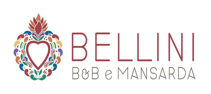 logo-bellini-bb-mansarda-ateacme