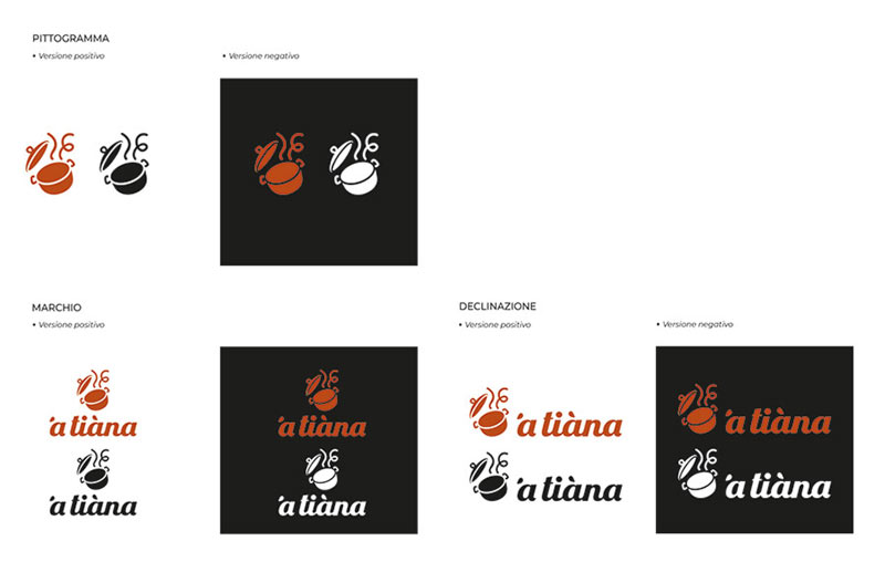a-tiana-declinazioni-logo