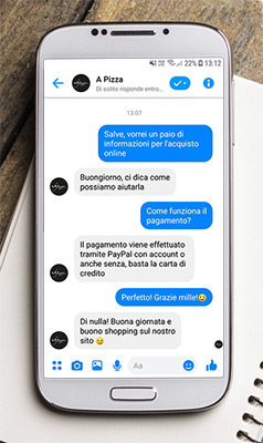 assistenza-online-messenger-chat