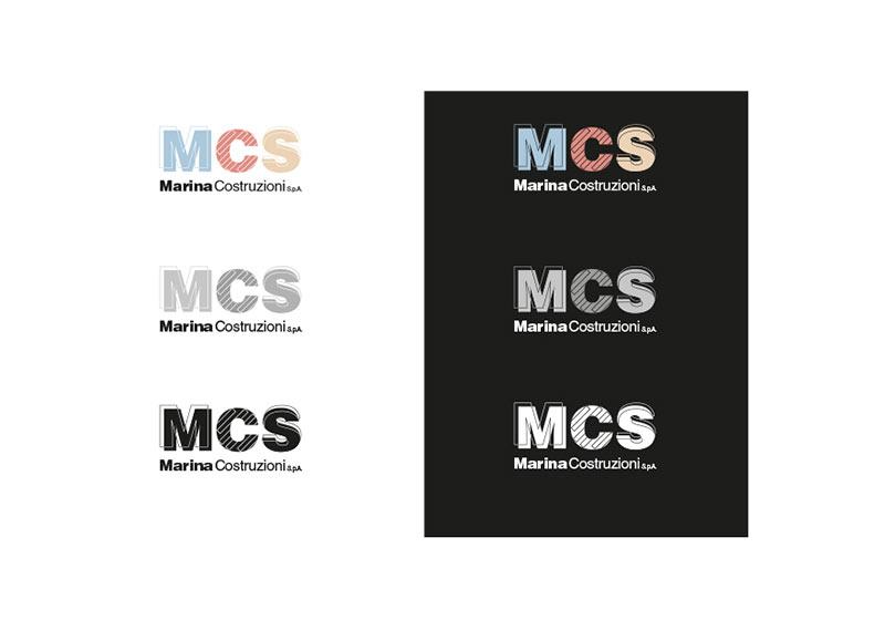 declinazioni-logo-marina-costruzioni