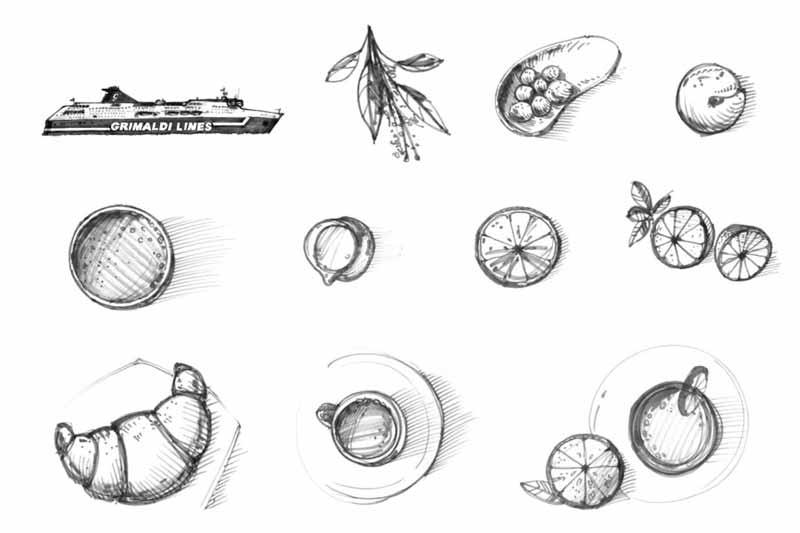 grimaldi-illustrazioni-tovaglietta-ateacme