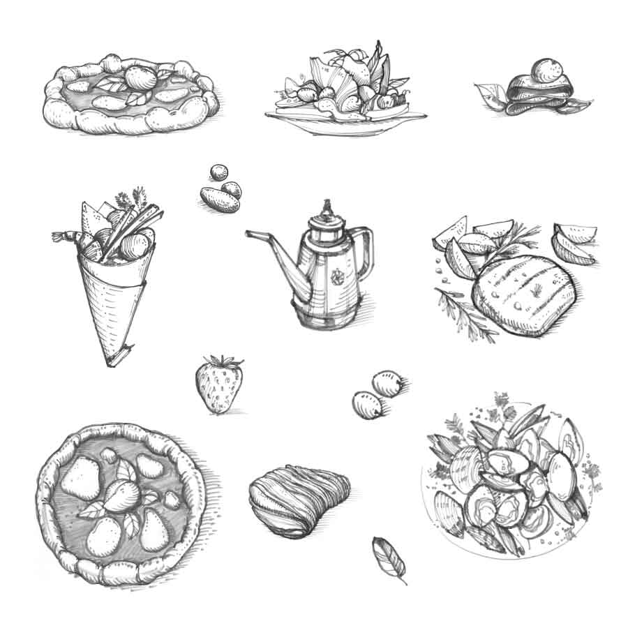 illustrazioni-menu-vasiniko-1
