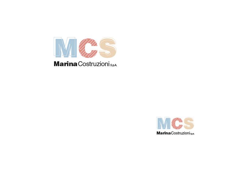 logo-marina-costruzioni