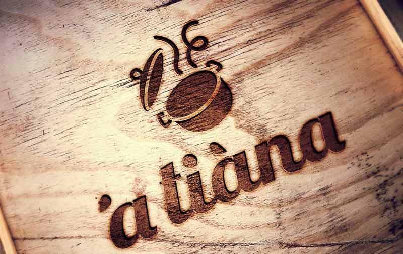 marchio-atiana-su-legno