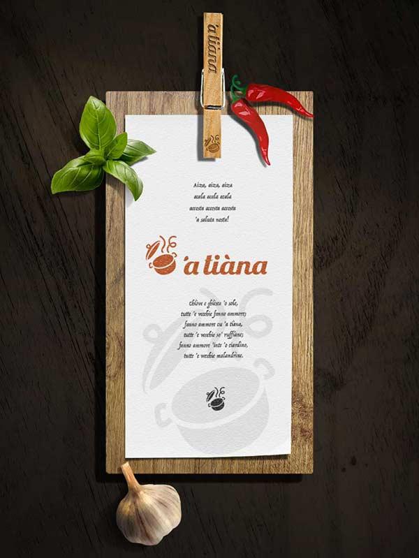 menu-atiana